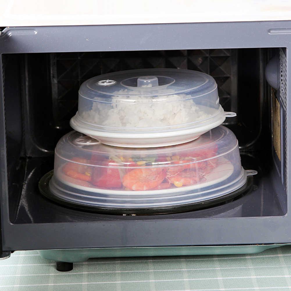 food sealing lid microwave oven fridge