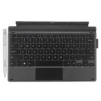 Für CHUWI Ubook Tastatur mit H3 Stylus Stift 2 In 1 Tablet PC Set für CHUWI Ubook 11 6 Zoll
