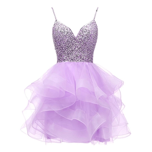 ANGELSBRIDEP-Spaghetti-Beaded-Bodice-Short-Homecoming-Dress-Tulle-Prom-Dress-Sequins-Party-Gown-8-Grade-Graduation.jpg_Q90.jpg_.webp (2)