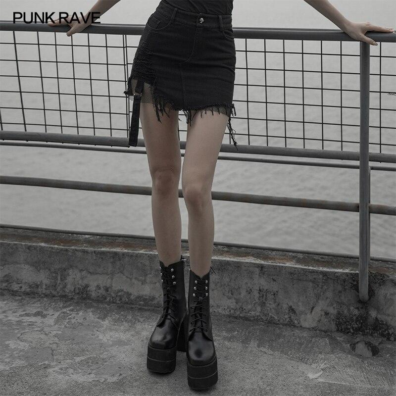 Stretch mini skirt Pixel art skirt Futuristic Hip room Rave club street Glitch Mini Skirt Vaporwave 8bit print cyberpunk aesthetic