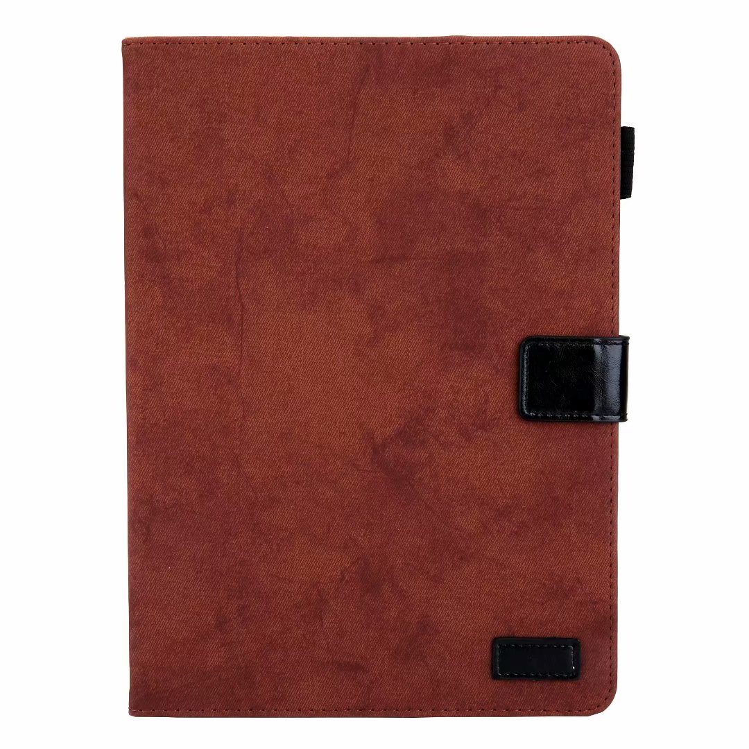 iPad Case For iPad For Tablet A2200 Case 2019 Generation Cover A2198 7th 10.2