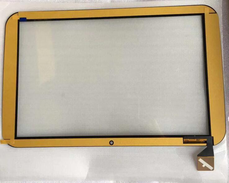 10.1'' new tablet pc touch screen For digma Plane 10.5 3G <font><b>PS1005MG</b></font> digitizer GSL3680B F800123C-1 T101WXHS02A02 image