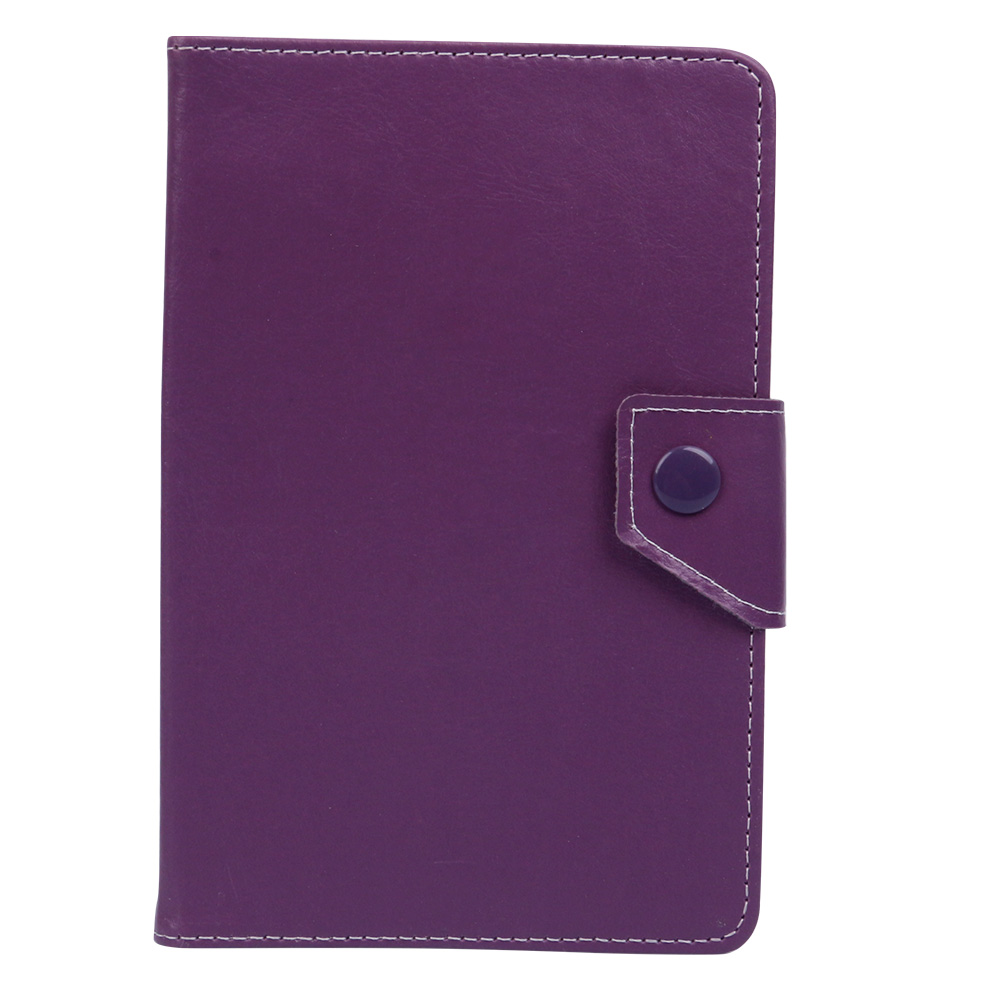PU Leather Cover Case For 7 Inch Universal Tablet Protective Case Q88