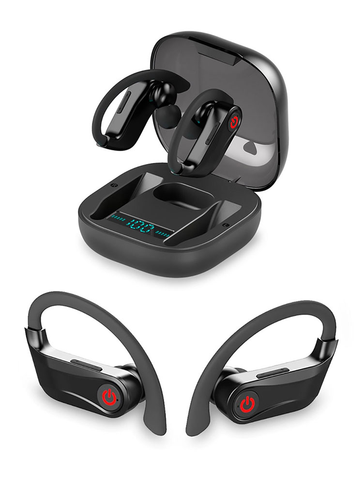 Top 9 Most Popular Xiberia Gaming Headset Brands And Get Free Shipping A395