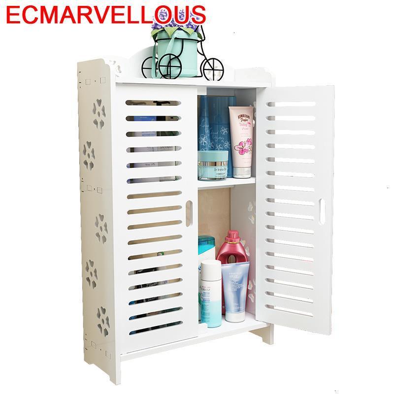 Rangement Arredamento Mobili Badkamer Kast Mobile Bagno Armario Banheiro Meuble Salle De Bain Furniture Bathroom Cabinet