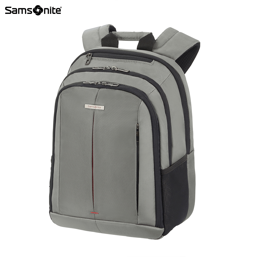 Laptop Bags & Cases Samsonite SAMCM500508 for laptop portfolio Accessories Computer Office backpack Men protector plus brand camouflage military backpack multi function wear resisting nylon laptop backpack mochila feminina p006