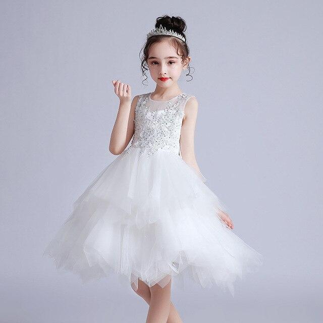 https://ae01.alicdn.com/kf/H33fec34cc329466ead0541963e6d9c99C/Summer-Girl-Lace-Dress-Long-Tulle-Teen-Girl-Party-Dress-Elegant-Children-Clothing-Kids-Dresses-For.jpg_640x640.jpg