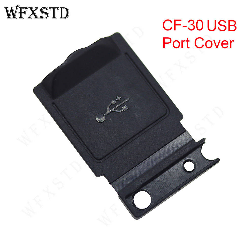 Generic AC Port Cover DC-IN 15.6V Jack Cover for TOUGHBOOK CF-30 CF30 USA Seller