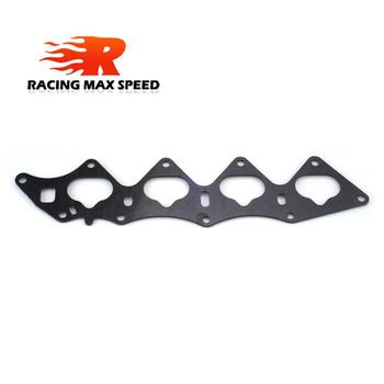 GK-08 thermal Perking intake manifold diesel engine cylinder head gasket for honda CIVIC SI B16 B16B B17 B18C5 B18C image