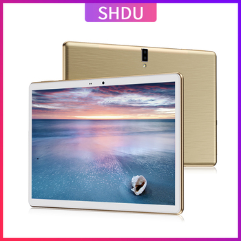 shdu-10-1-android-10-tablet-1920x1200-sc9863a-octa-core-4gb-ram-64gb-rom-3g-4glte-network-ai-speed-up-tablets-pc-13mp-camera