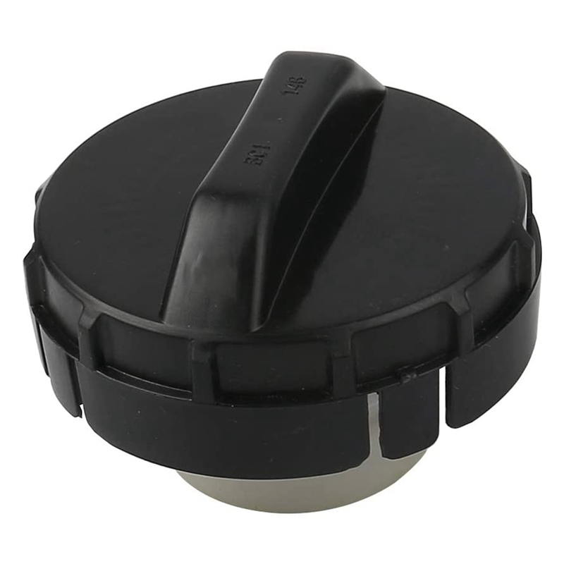 Gas Fuel Filler Tank Cap Cover Fuel Tank Cap for Honda Civic CR-V CRV 17670-S3N-003 17670S3N003