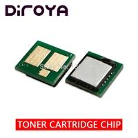 CF244A CF244 44A Toner chip Voor HP LaserJet Pro M15a M15w M 15a 15w MFP M28a M28w 28a 28w M15 M28 printer poeder reset-in Patroon chip van Computer & Kantoor op
