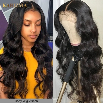 Body Wave Lace Front Wigs 150 Density 13x4 Lace Front Human Hair Wigs With Baby Hair Brazilian Remy Human Hair Lace Closure Wigs body wave lace front wigs 150 density 13x4 lace front human hair wigs with baby hair brazilian remy human hair lace closure wigs
