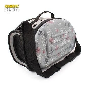 Handbag for small cats dogs Basket