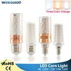E27 LED Bulb E14 LED...