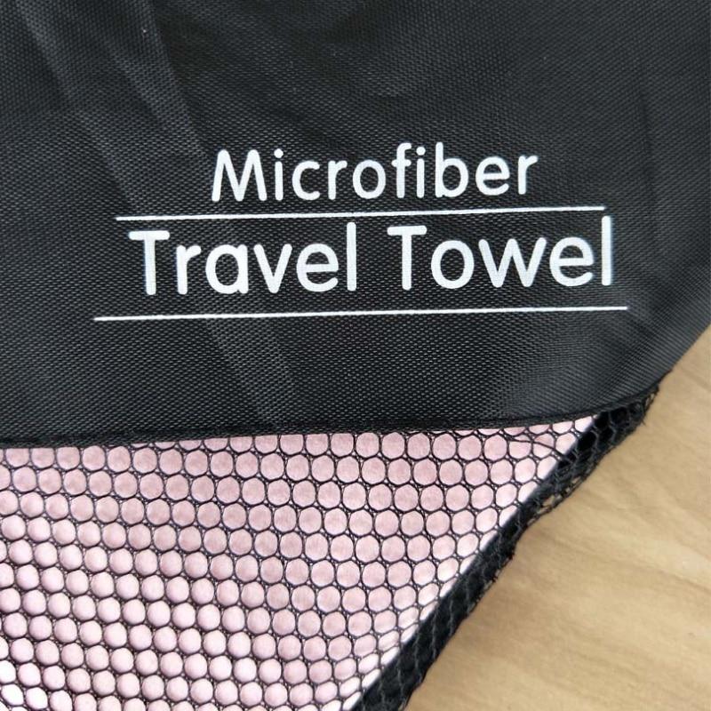 esportes toalha cobertor banho piscina acampamento