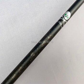 Eje de palo de Golf ALDILA RIP, material de grafito, eje impulsor de golf 46 pulgadas de longitud 0.335 tamaño S flex envío gratis