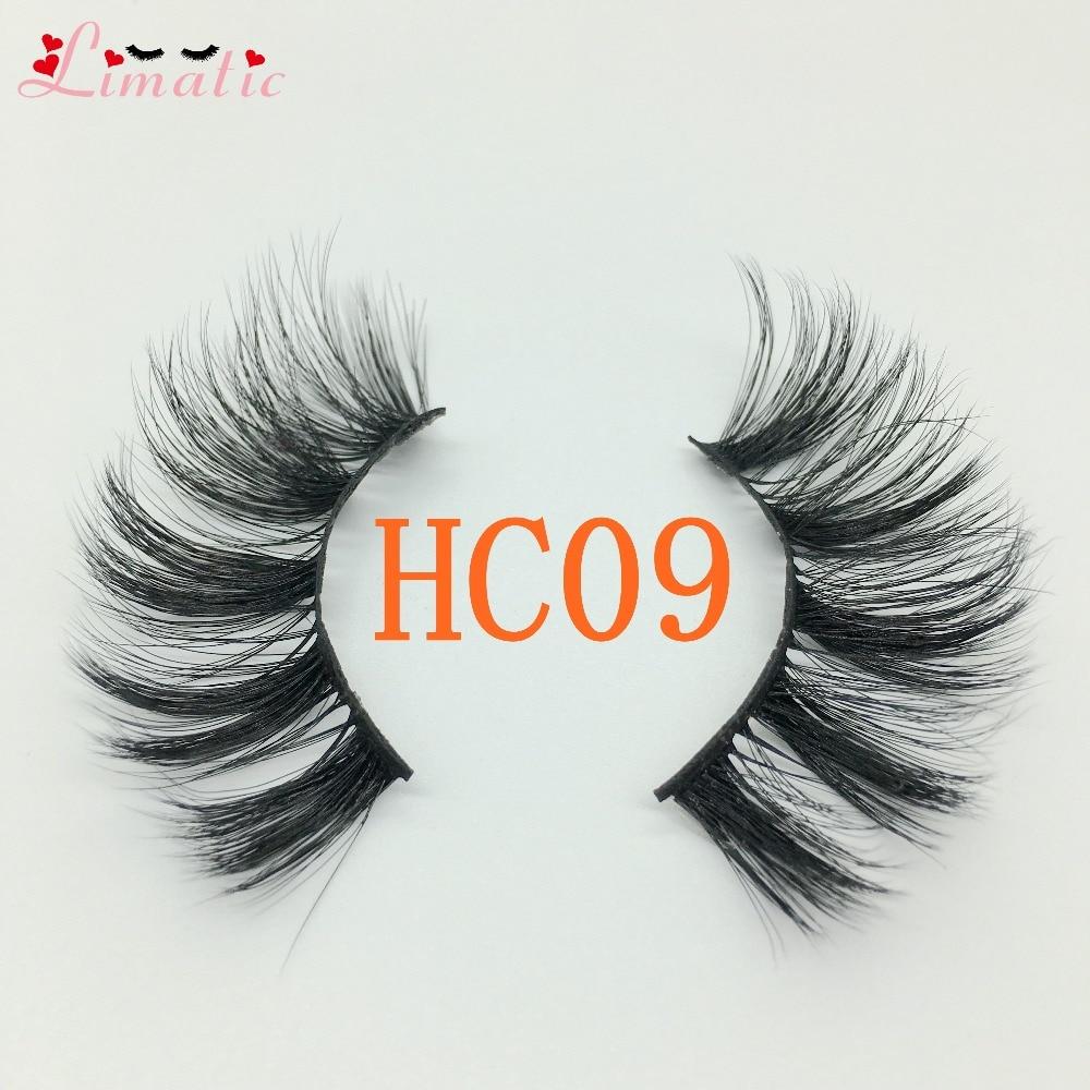 HC09-3_