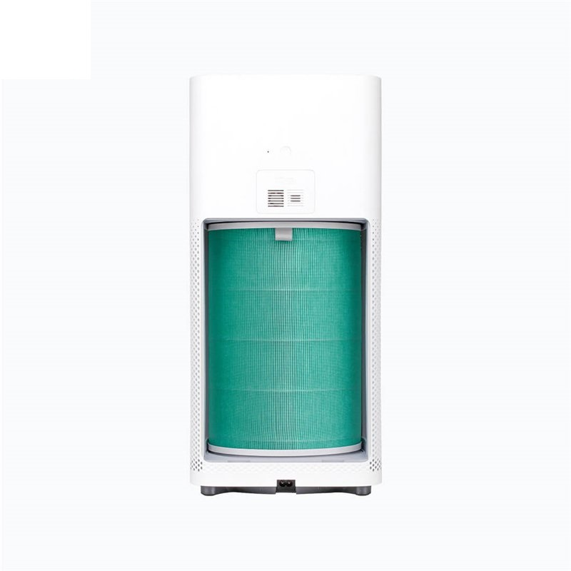Оригинальный Mijia S1 PM2.5 очиститель воздуха для удаления формальдегида фильтр усиленная версия плюс зеленый очиститель воздуха 2/Pro/2 S