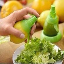 3 шт ручная соковыжималка апельсиновый Лимон соковыжималки lemorange
