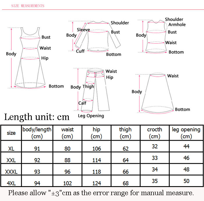 Plus size cotton light blue women loose Straight jeans pants 2021 new spring autumn casual ladies pants female trousers