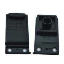 цена на NEW 1pcs For Panasonic Toughbook CF-19 CF19 1394  AC Port Cover Dust Cover
