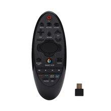 PER SAMSUNG TV Telecomando di Controllo BN59 01185B BN5901185F BN59 01185F