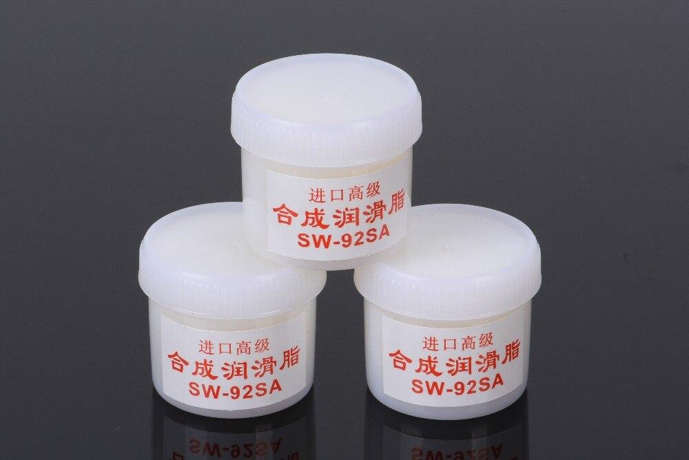 Смазка зубчатая для Epson R200, R210, R220, R260, R270, R390, R290, R330, T50, T60, A50, P50, L800, 3 шт.|Детали принтера|   | АлиЭкспресс