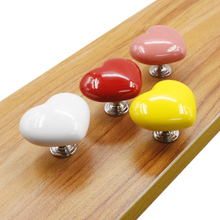 Door Knobs For Interior Doors For Furniture Cabinet Knobs And Handles Kitchen Furniture Hardware Tools Uchwyty Do Mebli furniture for interior design
