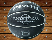 Outdoor Indoor Match Training Inflatable gossip basketball moisture absorption Size7  sweat-absorbent texture