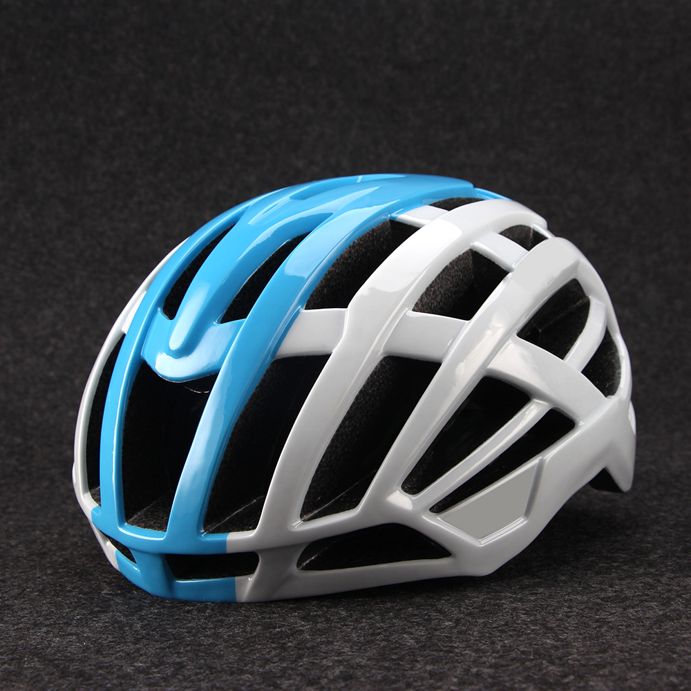 Top Brand Mtb Bike Helmet Ultralight Road Bicycle Helmet TT Racing Cycling Helmets Riding Sport Safety Cap casco ciclismo