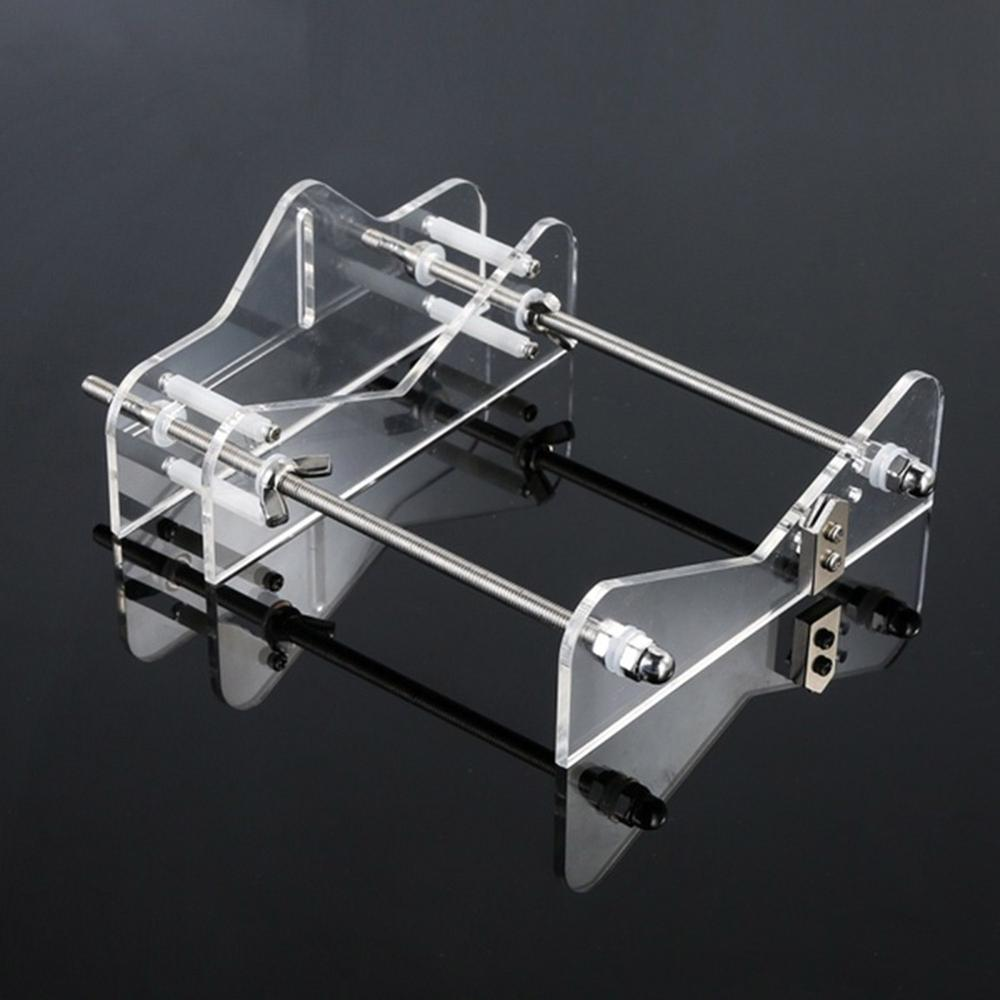 2020 New Glass Bottle Cutter Tool Stainless Steel+Acrylic For Glass Bottle-Cutter Adjustable Glass Bottle Machine DIY Cut Tools