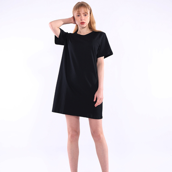 Купи из китая Одежда с alideals в магазине GerminateMall Store