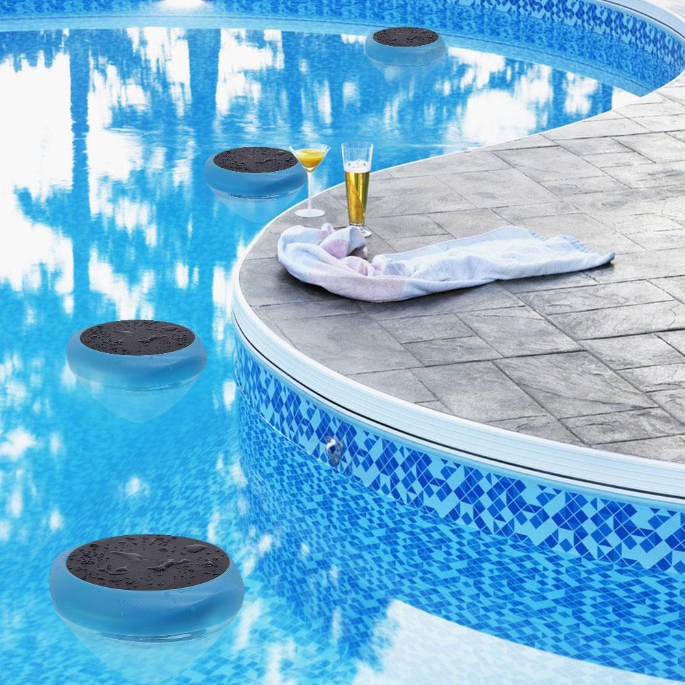 Best Top 10 Luz Para Piscina Ideas And Get Free Shipping A170