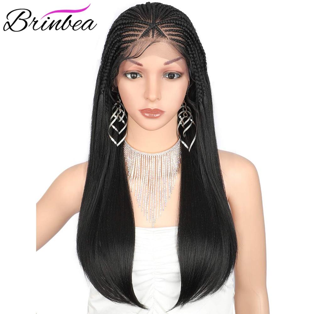 Brinbea 13x5