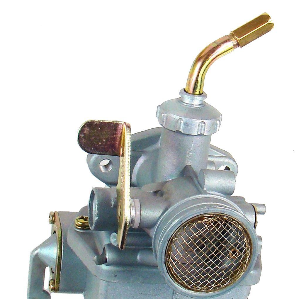 Motorcycle Engine Carburetor Carb Replacement For Honda CT90 Trail 90 K2 K3 K4 1970 1979 C02139|Carburetors| |  - title=