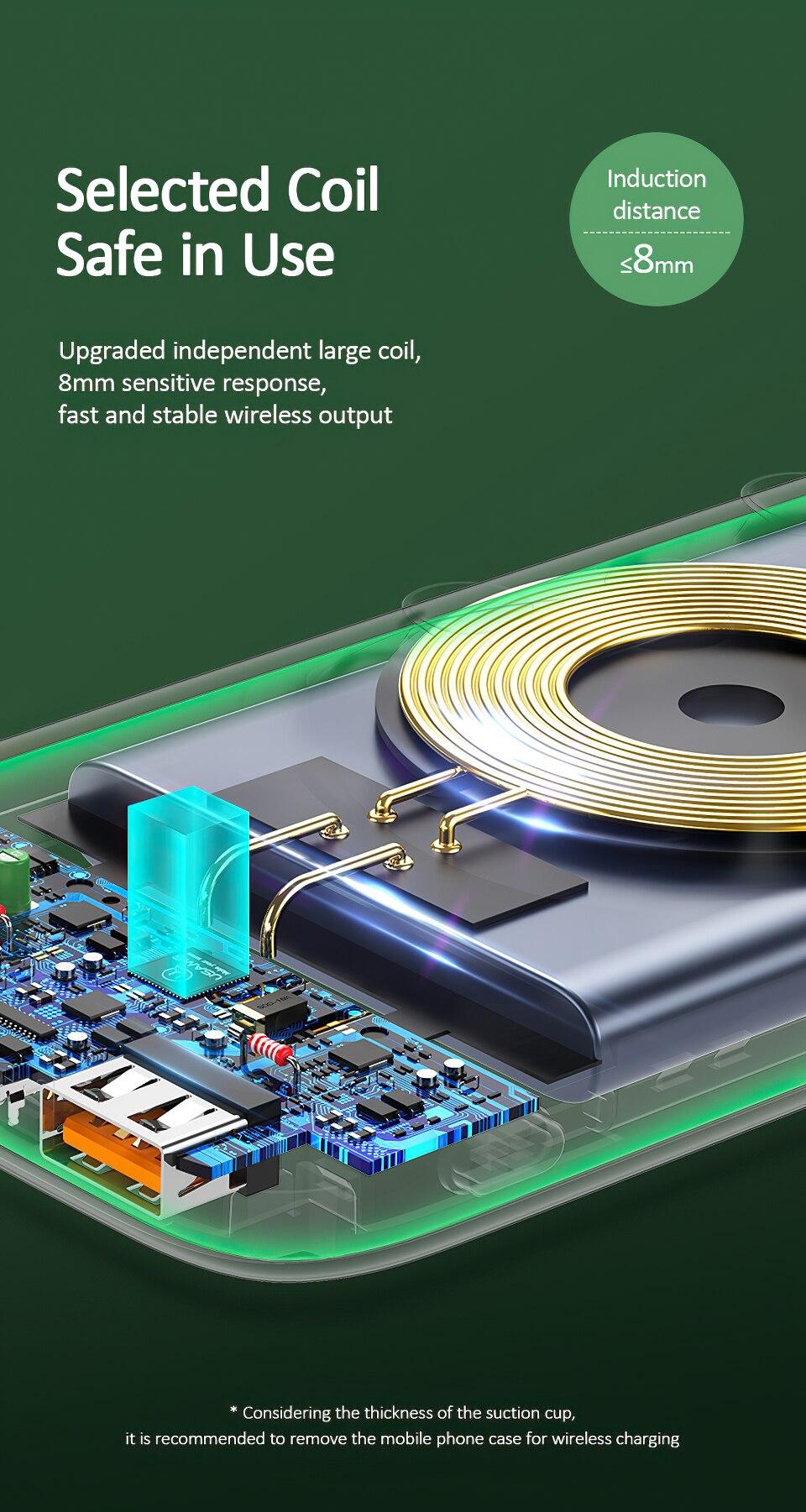 20200717-US-CD146-PB53-QC3.0+PD快充吸盘无线充移动电源-10000mAh_13-width-960px