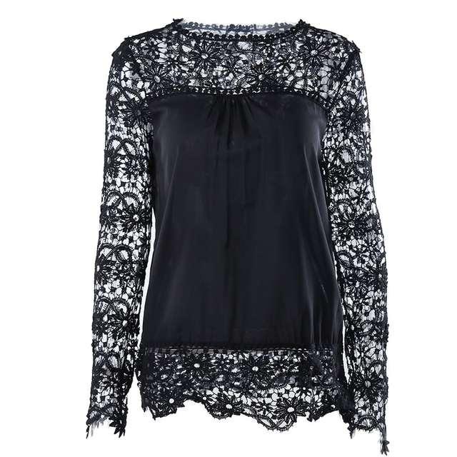 ae01.alicdn.com/kf/H340bc4eba8f6488c86ab81e732b815bf3/Wenyujh-mulheres-rendas-chiffon-flor-oco-para-fora-camisas-de-manga-longa-casual-feminino-blusas-s.jpg_640x640q70.jpg
