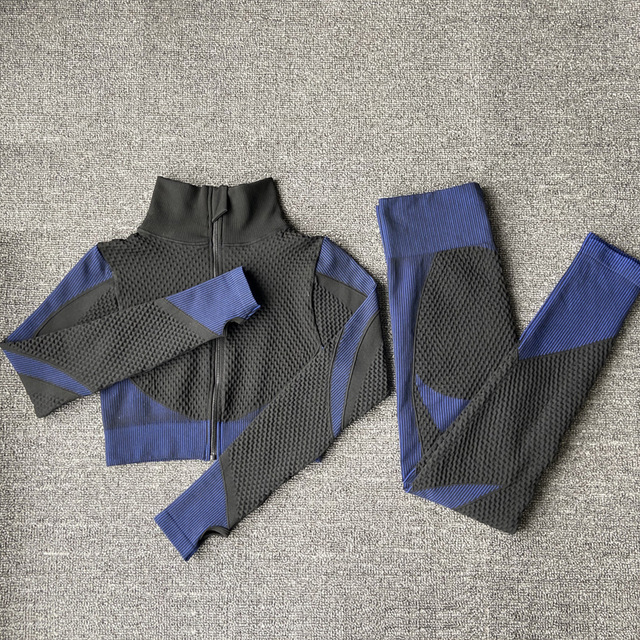 New-yoga-bra-suits-Women-yoga-set-gym-clothing-Female-Sport-fitness-suit-Running-Clothes-yoga.jpg_640x640 (2)