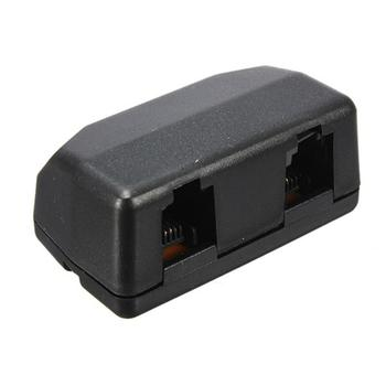 Portable Audio Video Digital Voice Recorders 4