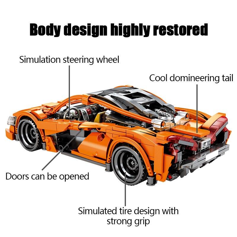 SEMBO-708pcs-Creator-City-Pull-Back-Vehicle-Building-Blocks-Technic-Racing-Car-Model-Bricks-Toys-for (2)