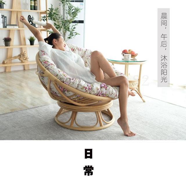 Single Sofa Chair Nordic 1