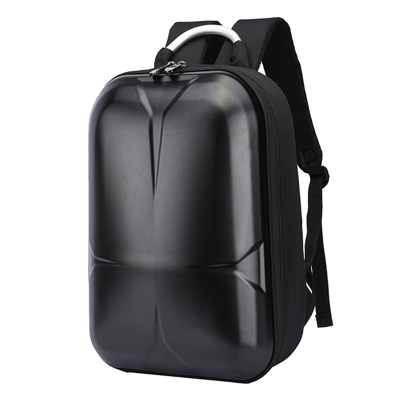 Pour DJI Mavic 2 Pro Zoom sac Hardshell sac à dos Drone transport sac à dos Portable sac de rangement pour pour pour DJI Mavic 2 Pro Drone