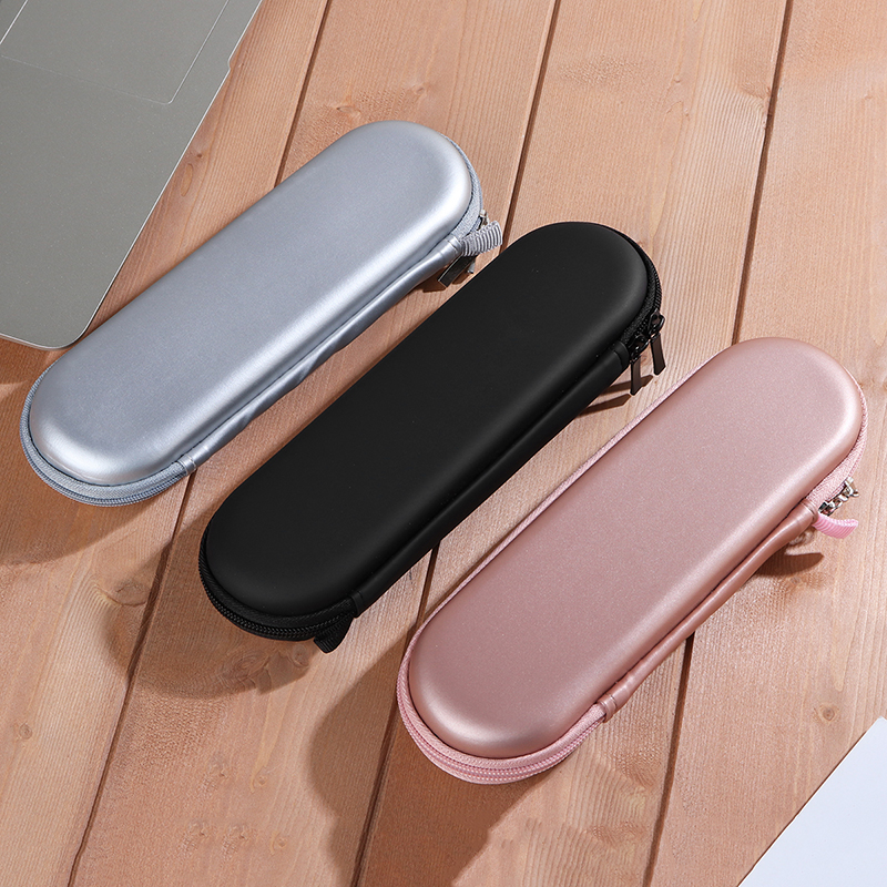 Case For Apple Pencil Protective Storage Case Pouch Cover Pencil Case Sleeve Pouch Bag For IPad Pro 11/12.9/iPad 2018 Pencil