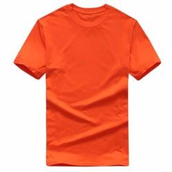 .. Nieuwe Aankomst Mannen T-shirt Casual Stijl Zomer Katoen Korte Mouw Multi Color Mannelijke Cartoon Materiaal Op Maat
