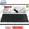 New US Laptop keyboard for Acer Aspire 3810 3410 3820 3810T 4735 4735G 4735Z 4736 4736G 4736Z 4740 4741 4745 Black   V104646AS3