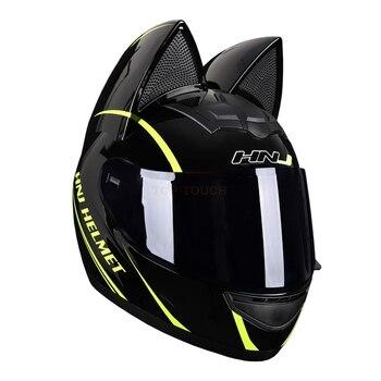 Дышащий шлем, съемные ушки 10
