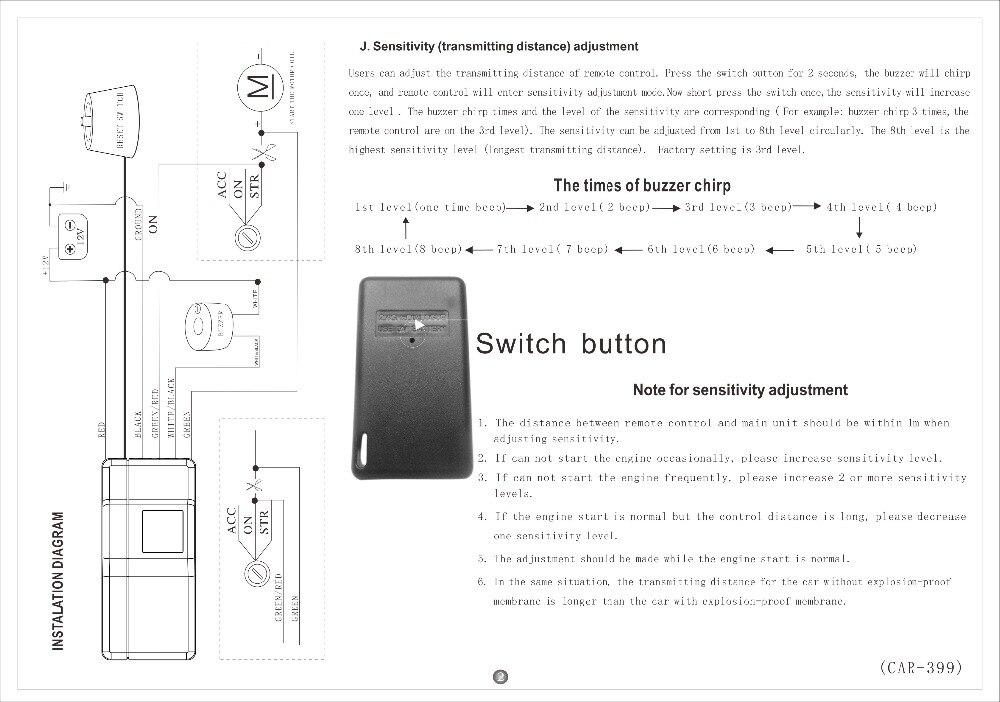 user's manual 2