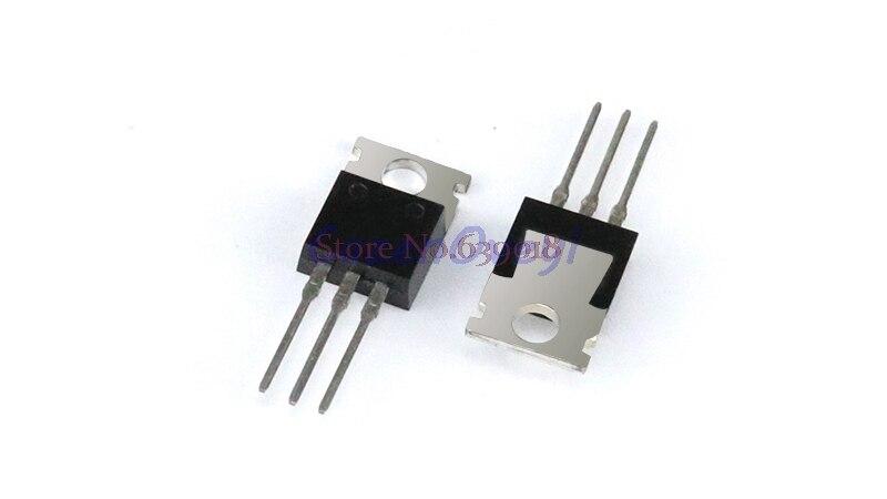 USA FREE SHIP 10 pieces TIP110 Darlington Transistor