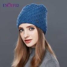 45048bc17 Popular Diamond Winter Hats-Buy Cheap Diamond Winter Hats lots from ...